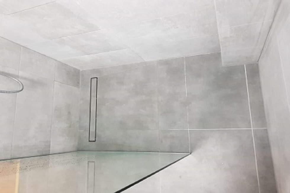 Projektowanie Wnętrz Łazienek dla Osób Niepełnosprawnych