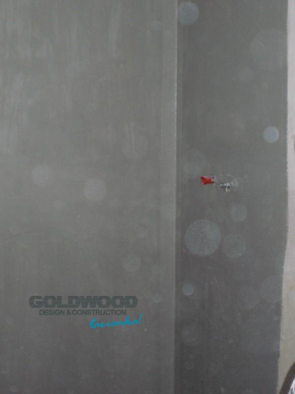 remont_lazienki_krok_po_kroku_warszawa_goldwood_24