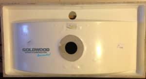 wybieramy_umywalki_lazienkowe_remont_goldwood_warszawa1