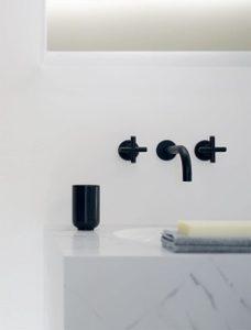 armatura łazienkowa remont łazienki w 10 dni warszawa