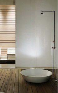 kabiny prysznicowe remont łazienki w 10 dni warszawa