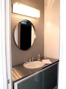 lustra do łazienek remont łazienki w 10 dni warszawa