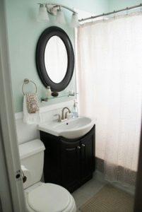 male łazienki remont łazienki w 10 dni warszawa