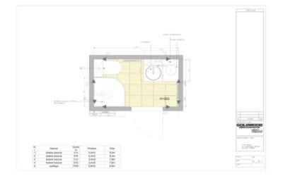 Wirtualne Projektowanie Łazienki – Lepszy Program CAD Czy Darmowy?