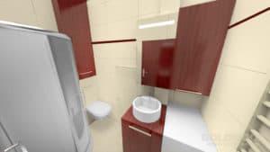 projektowanie łazienki remont łazienka w 10 dni warszawa