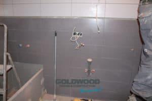 remont_lazienki_warszawa_goldwood_1