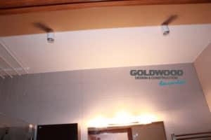 remont_lazienki_warszawa_goldwood_14