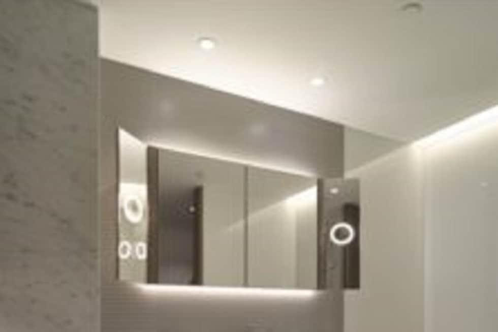 Światło Do Łazienki – Ogólny Zarys