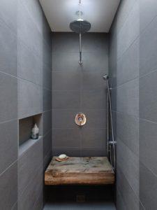 wanna czy prysznic remont łazienki w 10 dni warszawa