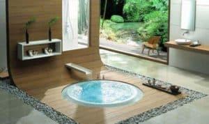 wanny łazienkowe łazienka w 10 dni warszawa