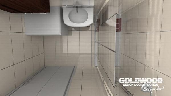 aranżacje łazienek małych i praktycznych łazienka w 10 dni