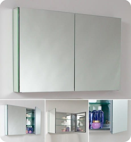 lustra w łazience łazienka w 10 dni