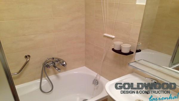 remont łazienki ochota warszawa łazienka w 10 dni