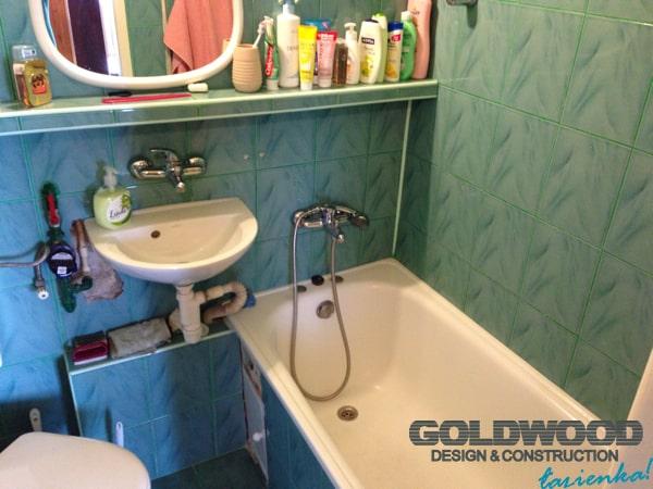 inspiracje do łazienki łazienka w 10 dni remont warszawa