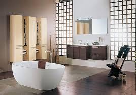luksfery do łazienki remont aranżacje goldwood warszawa