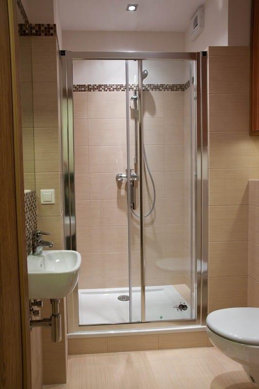 projektowanie łazienki goldwood warszawa