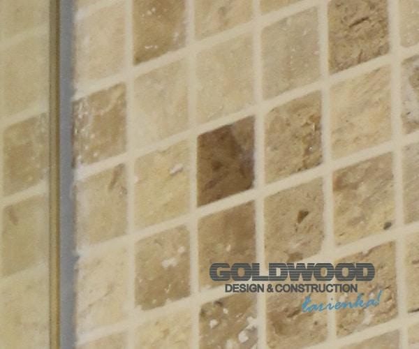 układanie płytek bez fugi remont łazienki warszawa goldwood