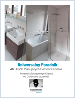 The Art of Bath: Universal Design & Age In Place Bathroom Remodeling e-Book