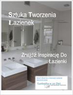 The Art of Bath: Finding Inspiration for your Bathroom Design e-Book