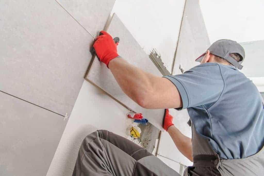 zatrudnij do remontu łazienki warszawa łazienka w10 dni
