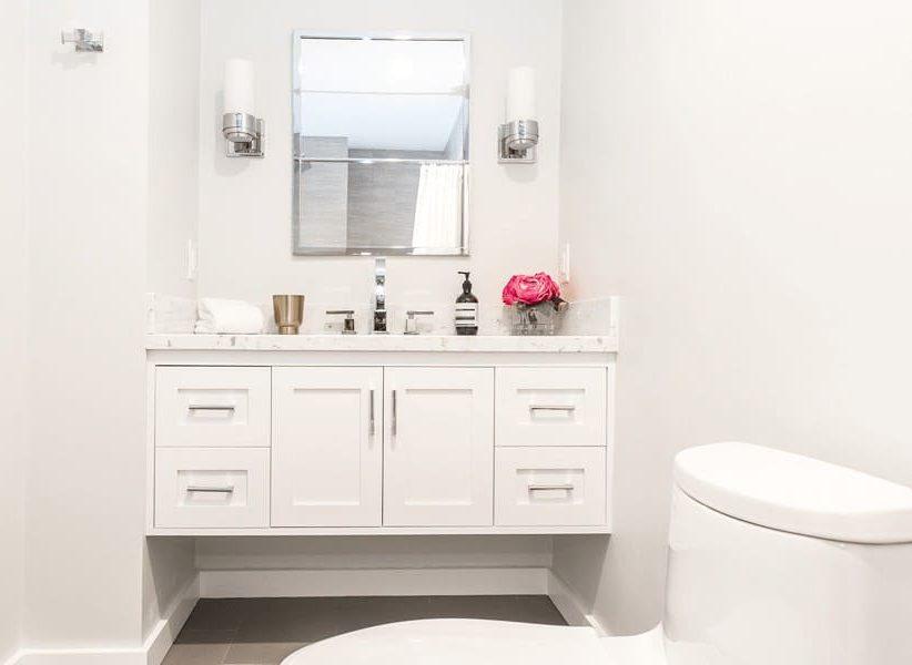 mała łazienka umywalki 3 remont łazienki w 10 dni warszawa