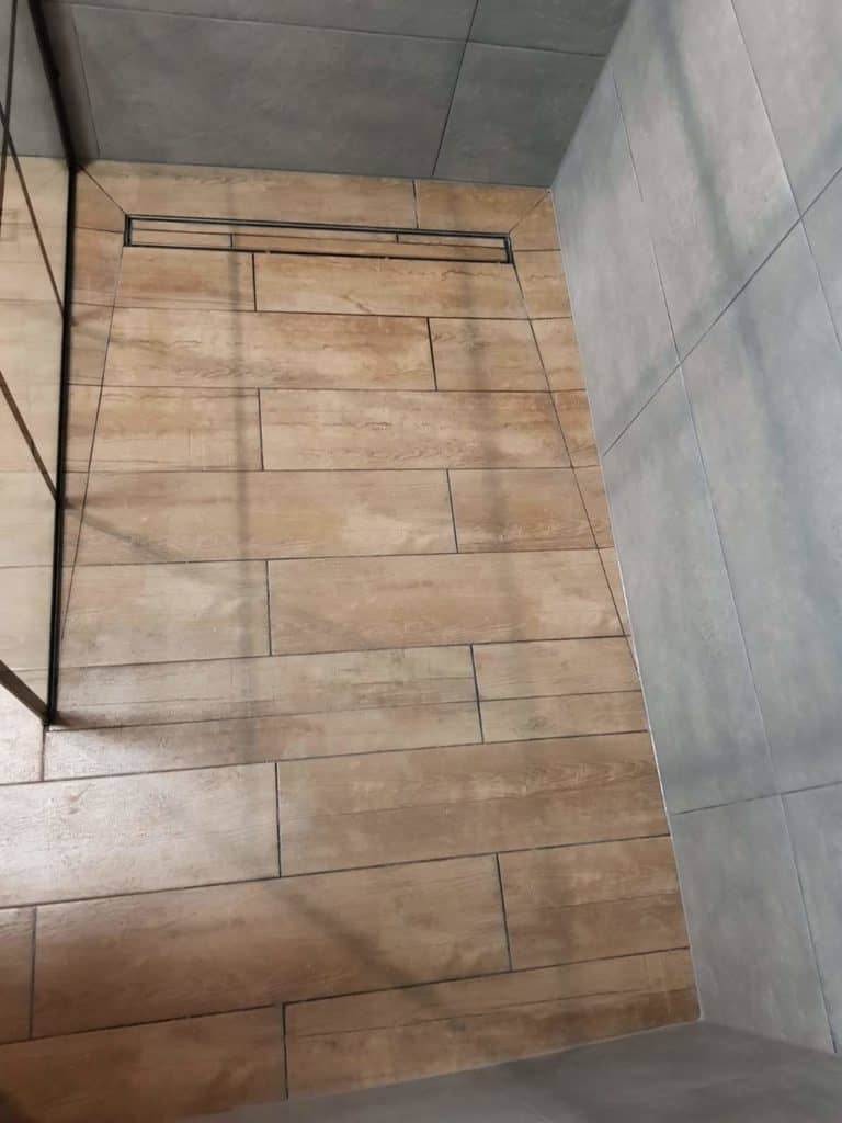 remont łazienki bez skuwania płytek grodzisk mazowiecki łazienka w 10 dni