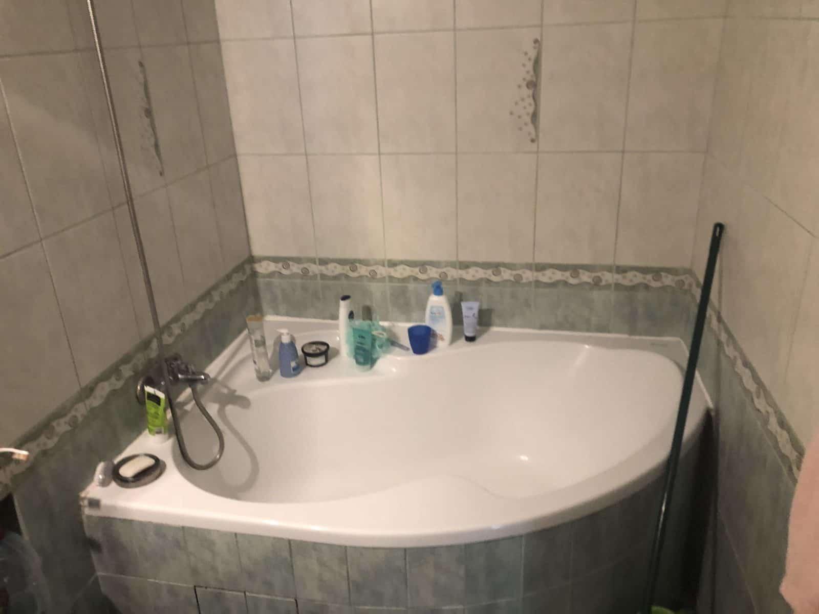 remont łazienki bez skuwania płytek grodzisk mazowiecki warszawa łazienka w 10 dni