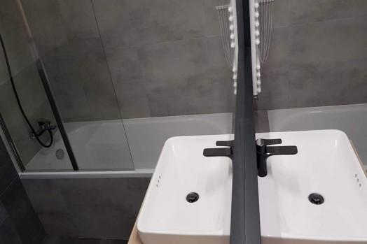 remont łazienki warszawa łazienka w 10 dni