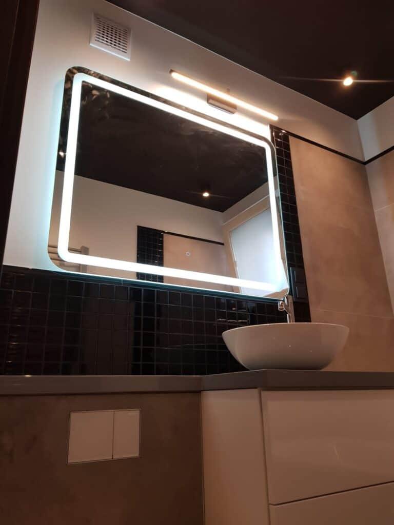 remont łazienki centrum warszawa łazienka w 10 dni
